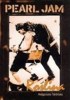 Pearl Jam Roślina