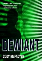 Dewiant