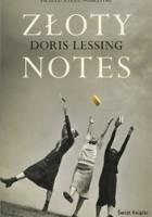Złoty notes