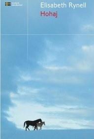 Okładka książki Hohaj