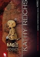 Nagie kości - Kathy Reichs