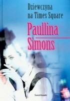 Dziewczyna na Times Square