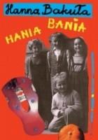 Hania Bania