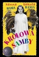 Hania Bania. Królowa Samby