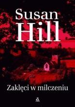 Okładka książki Zakl�