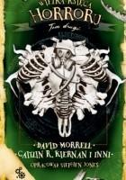Wielka księga horroru, t.2