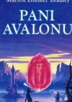 Pani Avalonu
