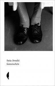 Okładka książki Sonnenschein