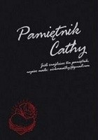 Pamiętnik Cathy