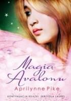 Magia Avalonu