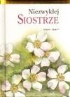 Okładka książki Niezwykłej siostrze