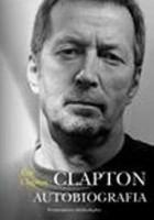 Clapton. Autobiografia