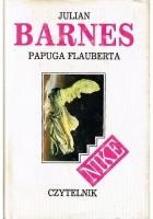 Papuga Flauberta