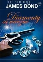 Diamenty są wieczne