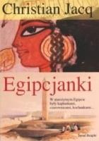 Egipcjanki