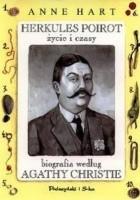 Herkules Poirot - życie i czasy. Biografia według Agathy Christie