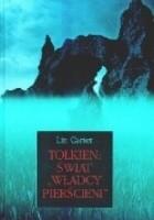 Tolkien: świat