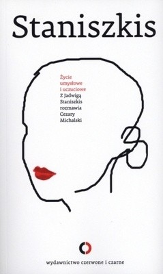 Okładka książki Życie umysłowe i uczuciowe