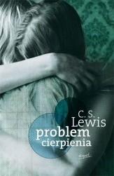 Okładka książki Problem cierpienia