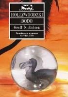 Hollywoodzki dodo
