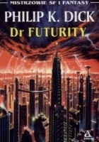 Dr Futurity