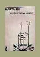 Autorytecie wróć? - szkice o postawach polskich intelektualistów po październiku 1956