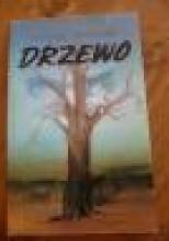 Okładka książki Drzewo