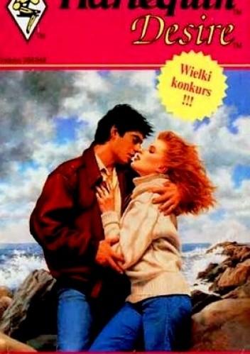 Okładka książki Klucz do miłości