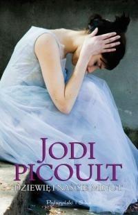 Dziewiętnaście minut - Jodi Picoult