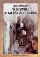 W niewoli algierskiego prawa