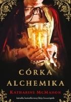 Córka Alchemika