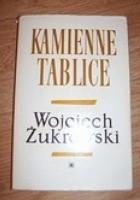 Kamienne tablice