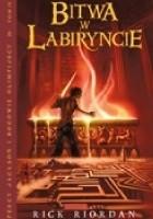 Bitwa w Labiryncie