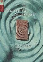 """Alchemia """"Alchemika"""""""