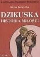 Dzikuska. Historia miłości