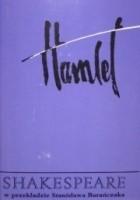 Hamlet, książę Danii