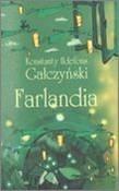 Okładka książki Farlandia