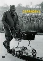 Czarnobyl. Spowiedź reportera