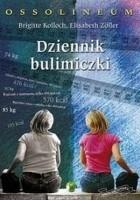 Dziennik bulimiczki