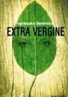 Extra Vergine