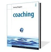 Okładka książki Coaching. Podstawy umiejętności