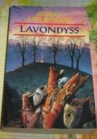 Lavondyss. Podróż do nieznanej krainy