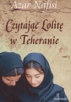 Czytając Lolitę w Teheranie