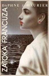 Okładka książki Zatoka Francuza