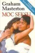 Okładka książki Moc seksu