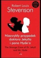 Niezwykły przypadek doktora Jekylla i pana Hyde'a / The Strange Case of Dr. Jekyll and Mr. Hyde