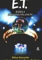 E.T. Księga zielonej planety