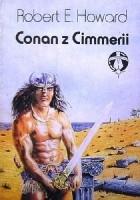 Conan z Cimmerii