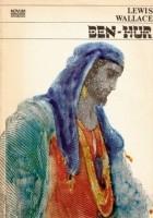 Ben-Hur. Opowiadanie historyczne z czasów Jezusa Chrystusa