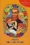 Okładka książki Przez okulary wiary